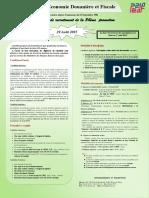 affiche-IEDF-FRANCAIS.pdf