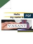 ntpc-090811102008-phpapp02