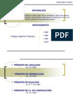 98731908-Principios-Derivados-Del-Codigo-Organico-Tributario.pdf