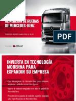 Mercedes-Benz-alineamiento ES.pdf