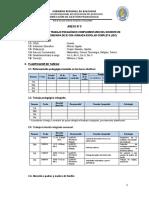Anexo N°5 y 6informe2