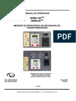 MANUAL MEDIDOR DE RESISTENCA DE DEVANADOS WRM-10P VANGUARD.pdf