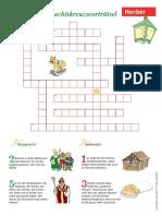weihnachtsraetsel.pdf
