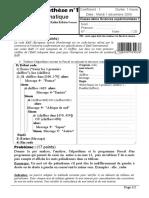 devoir-de-synthèse-n°1--2009-2010(n-dhifallah).pdf
