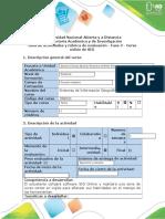 Guía de actividades y rúbrica de evaluación - Fase 3 - Curso online de SIG (1).docx