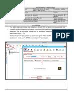PO_Proceso Reiniciar servicios agente Patrol - BMC en Unix.docx