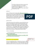 Inner Voice, Target Tracking, And Behavioral Influence Technologies p014_JJM_innervoice