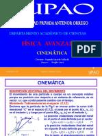 2.-CINEMÁTICA