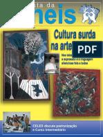 Revista Feneis