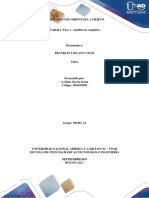 Reconocimiento Individual a.lilianOsorio