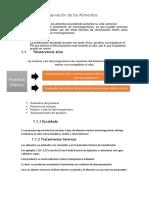 Con-la-conservación-de-los-alimentos-se-pretende-aumentar-su-vida-comercial (1).docx