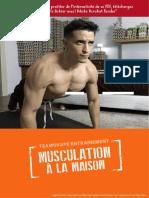 Musculation.a.la.Maison.programme.3.Mois.tibo.Inshape Wawacity.co