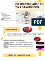 Biologia Molecular Diapositiva Completa614155