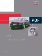 1402810632V-Nr_244__Audi_RS_6.pdf