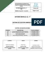 Informe Julio v5.docx