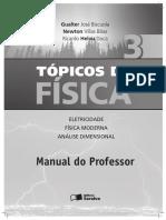 Fisica. esmeraldo.pdf