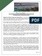 FTPA Advertisement 2019-20.pdf