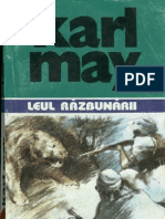 [PDF] Leul răzbunării