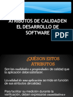 Calidaddelproducto 140121152247 Phpapp01 Convertido