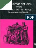 Igualdad y simetría la selección de los derechos.pdf