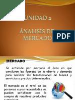 Unidad 2-Analisis de Mercado-2