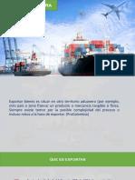 Presentación_Ruta_Importadora.ppsx