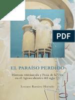 ve_paraiso_perdido.pdf