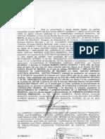 aprob contrato 182