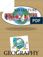 WORLD-CULTURE-report.pptx