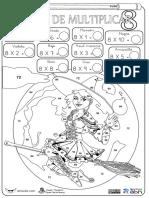 Tabla-del-8.pdf