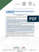 M1A1T2 - REINA SALINAS.docx
