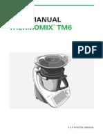 TM6 Digital Manual MGB-En-GB Prefill 20190207