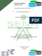 AA3-Ev2-Diseño Lógico de la base de datos  .docx