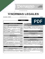 291276985-Parametros-ubanisticos-de-chorrillos-barranco.pdf
