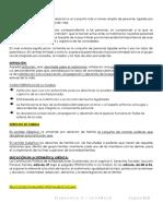 Diapositivas 8 La Familia