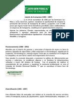 Evidencia 1 Caracterizacion de La Empresa