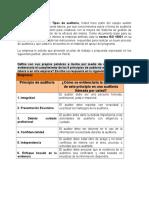 isaias, informe ejecutivo.doc