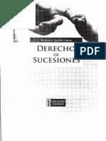 _Derecho_de_Sucesiones._DESHEREDACION