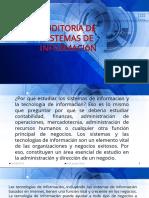 PRIMERA CLASE.pptx