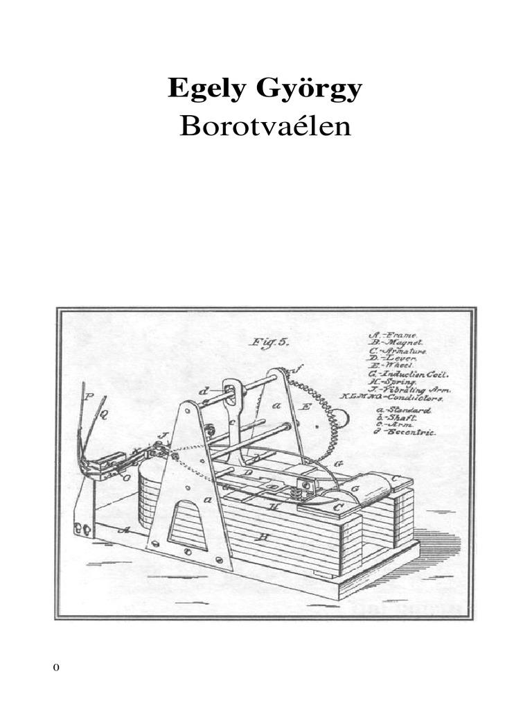 lobacsevszkij látomása 108.