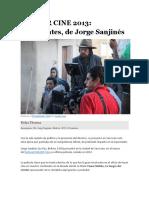 UNASUR_CINE_2013_Insurgentes_de_Jorge_Sa.docx