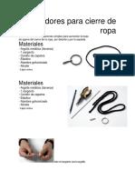 AVD  vestuario.docx
