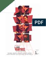 Dossier Entre Vampiros