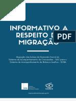 Informe Migracao Da Demanda Social SCBA