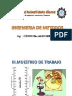 ´15 Ing. de metodos 3.pptx