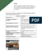 1.2 Microlocalizacion Proyecto