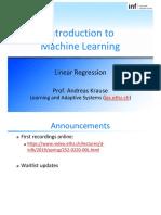 introml-02-regression-annotated.pdf