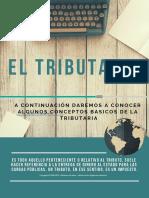 EL TRIBUTARIO.pdf
