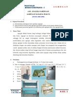 A.02 Analisa Saringan Agregat Kasar & Halus.docx