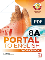 PORTAL 8A_WB_Final With Answers